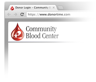 Img335 - donortime_screenshot